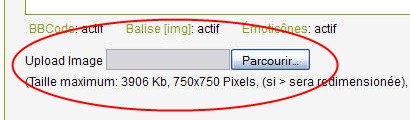 http://www.pixelvalley.com/forum/img/users/17538_TutoImage02%20parcourir.jpg