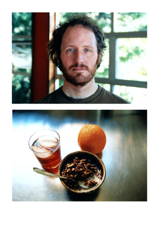 http://www.pixelvalley.com/images/forum/olivier/autre-regard/breakfast-3.jpg
