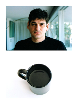 http://www.pixelvalley.com/images/forum/olivier/autre-regard/breakfast-4.jpg