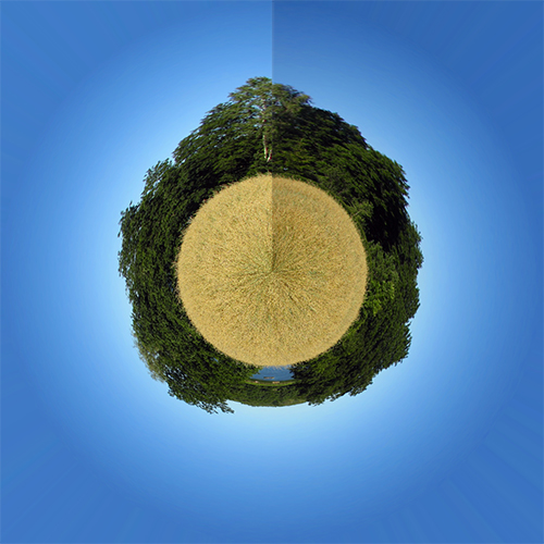 http://www.pixelvalley.com/images/forum/olivier/tuto_planet/planet_final_step.jpg