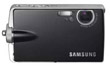 Samsung  VP-MS15BL